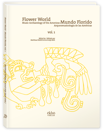 bookcover_flowerworld