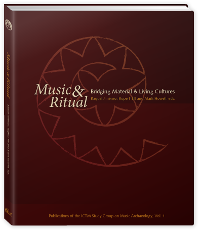 Music & Ritual: Bridging Material & Living Cultures