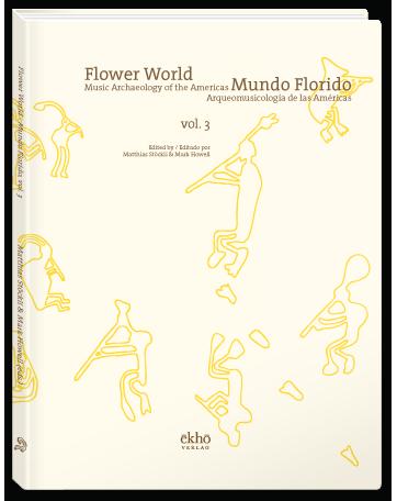 bookcover_flowerworld3
