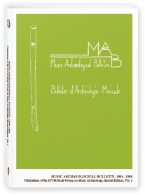 bookcover_MAB