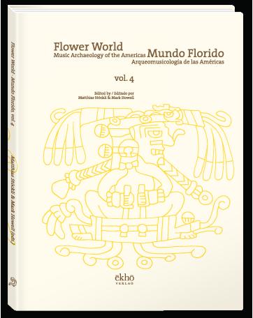 bookcover_flowerworld_vol4